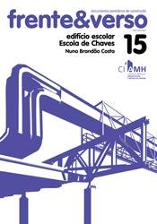 Escola de Chaves – colecção Frente&Verso