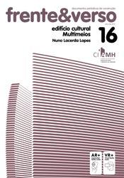 Multimeios – colecção Frente&Verso