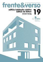 Edifício Ebikon – Amrein Herzig