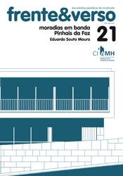 Pinhais da Foz – Eduardo Souto Moura